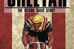 Cheetah: The Nelson Vails Story