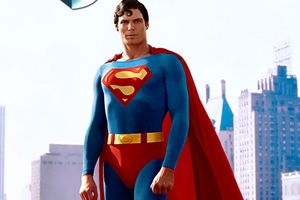 The Making of 'Superman: The Movie'