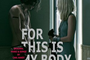 For This Is My Body