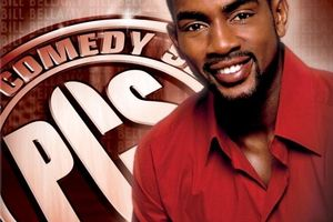 Bill Bellamy: Back to My Roots
