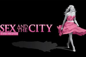 Sex and the City, Le film