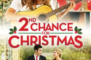 2nd Chance for Christmas