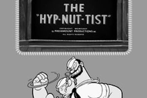 The Hyp-Nut-Tist