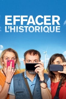 Tous les films en streaming